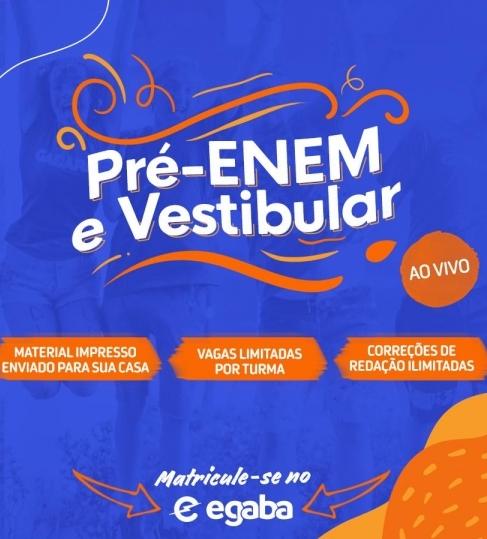 www.egaba.com.br