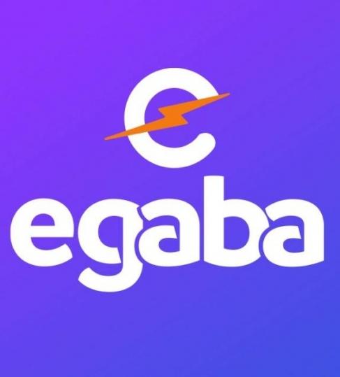 egaba
