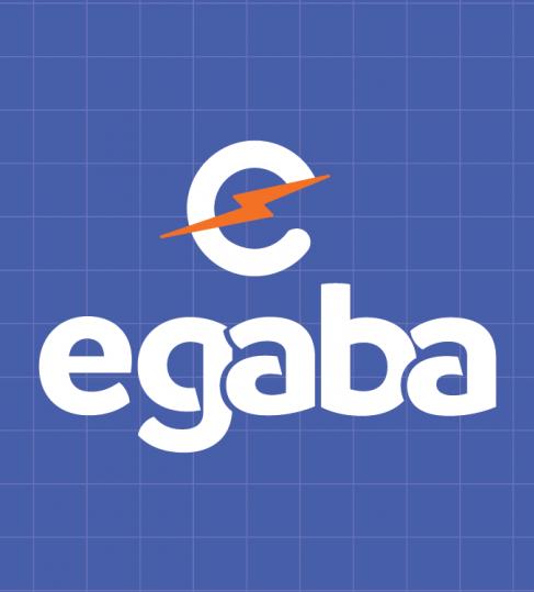 AVATAR-EGABA-01