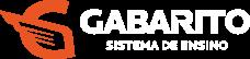 Logo Gabarito