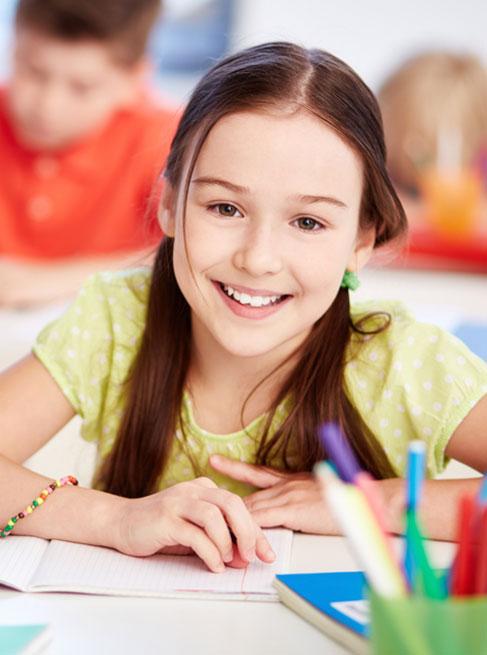Ensino Fundamental II - 6º ao 9º ano